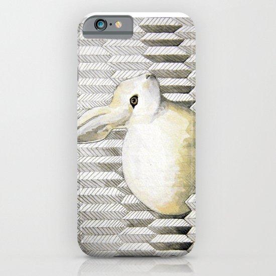 Chloe iPhone & iPod Case