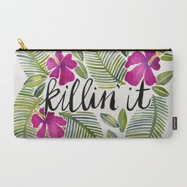 Killin' It – Tropical Pink
