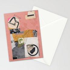 Vo3 Stationery Cards