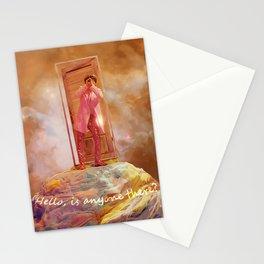 Lee Hi - BI Ikon Stationery Cards