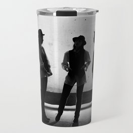 trio Travel Mug