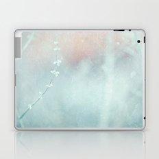 The Glow Laptop & iPad Skin