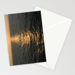 oceano Stationery Cards