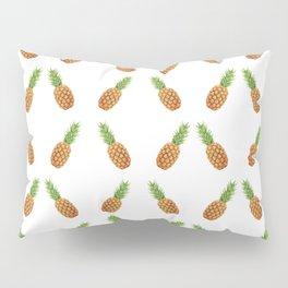 Pina Pillow Sham