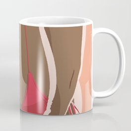 Untitled #73 Coffee Mug