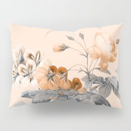 Inner beauty 4 Pillow Sham