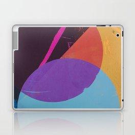 Geometrica Laptop & iPad Skin