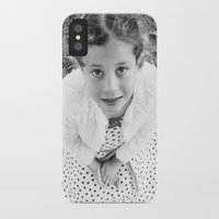 child iPhone & iPod Cases featuring Child by JJ's Graphics & Photography