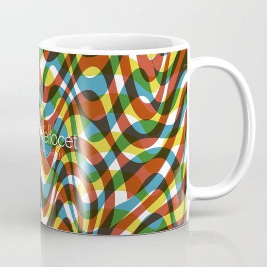 Moloko Vellocet Mug