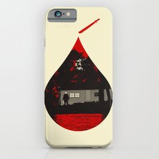 Horror Icons: Friday The 13th Slim Case iPhone 6
