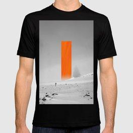 J/26 T-shirt