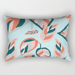Manzanita Rectangular Pillow