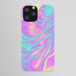 R U MINE ? iPhone Case