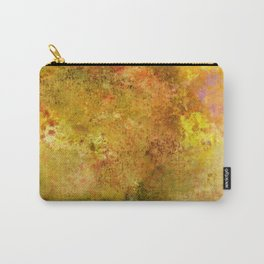 Abstract No. 260 Carry-All Pouch