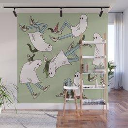 Noah Wall Mural