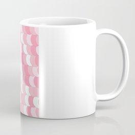 She-quins Coffee Mug