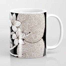 Elegant tree Coffee Mug