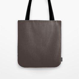 """Porstroke Taupe (Pattern)"" Tote Bag"