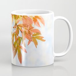 Feels like autumn Coffee Mug