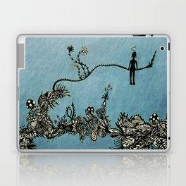 LEPRECHAUN  Laptop & iPad Skin
