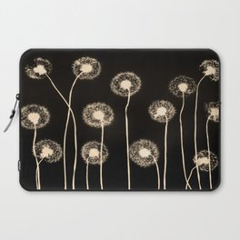Scourge of Suburbia Laptop Sleeve