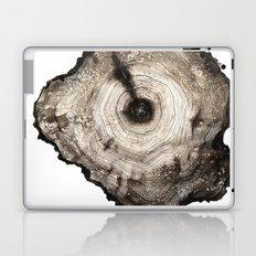 cross-section I Laptop & iPad Skin