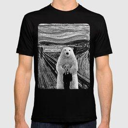 bear factor T-shirt