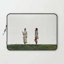 Honey Laptop Sleeve