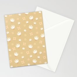 Avalanche Lily (Canyon) Stationery Cards