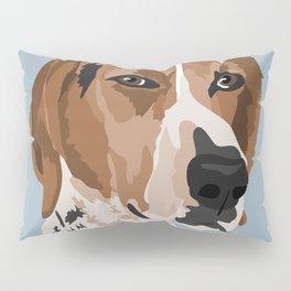 Ollie Pillow Sham