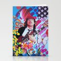 Angus Young by turckart