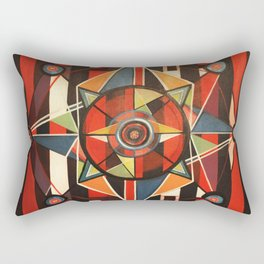 Tribeca Rectangular Pillow