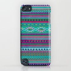 HURIT iPod touch Slim Case