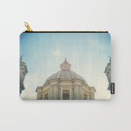 Viva Roma! Carry-All Pouch