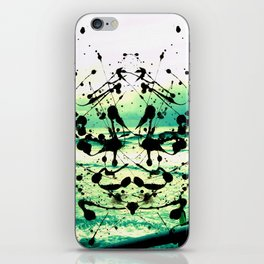 I want a Vacation iPhone Skin