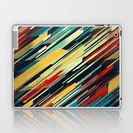 80's Sweater Laptop & iPad Skin