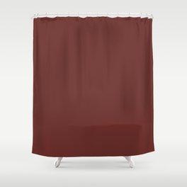 Irish Coffee Shower Curtain