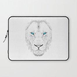 aslan Laptop Sleeve
