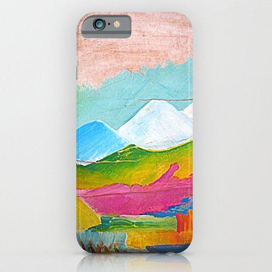 Tampul iPhone & iPod Case