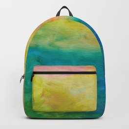Dimensions Backpack