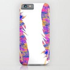 Feather Slim Case iPhone 6s