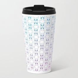 Chiwawa  Travel Mug