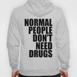 Normal Hoody