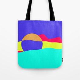 H O N E Y T R A P Tote Bag