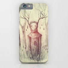 Forest Freak iPhone 6s Slim Case