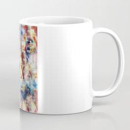 SACRED SEX VENUS Coffee Mug