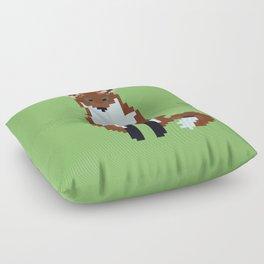 Ruaraidh Floor Pillow