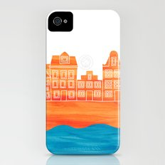 Dutch Slim Case iPhone (4, 4s)