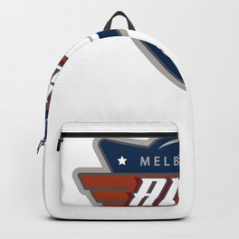 Melbourne Aces Backpack