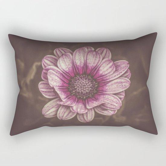 Kenzie Rectangular Pillow